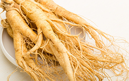 Ginseng Extract